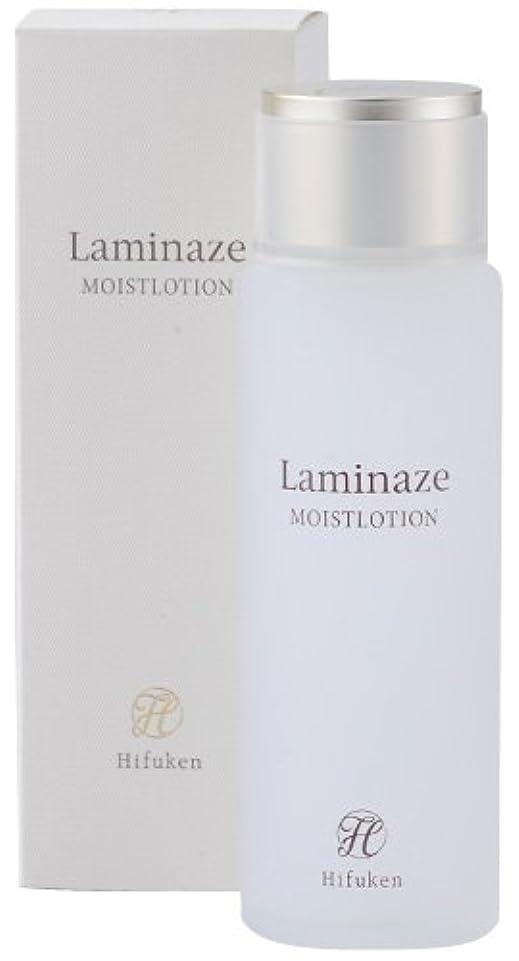 羊飼い満足不良Laminaze(ラミナーゼ) モイストローション 120ml