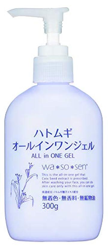 特別なセグメント第九wa*so*sen ハトムギオ-ルインワンジェル