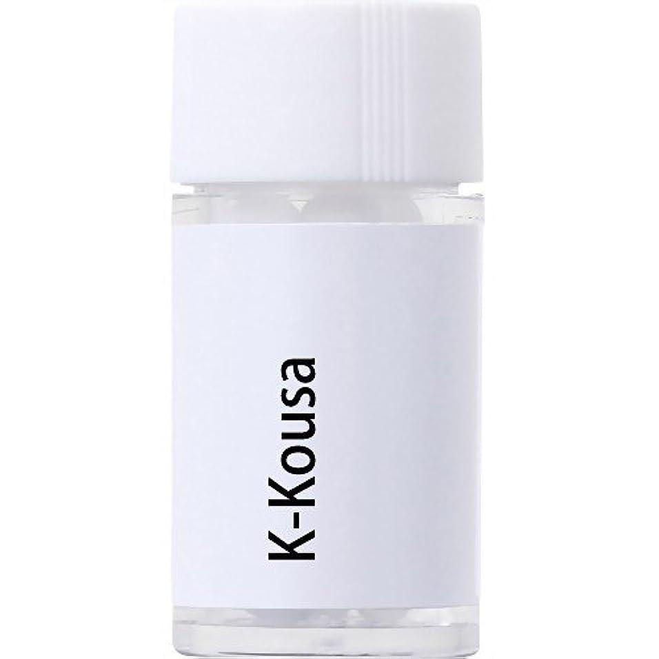 適用する支払うビルホメオパシージャパンレメディー K-Kousa(小ビン)