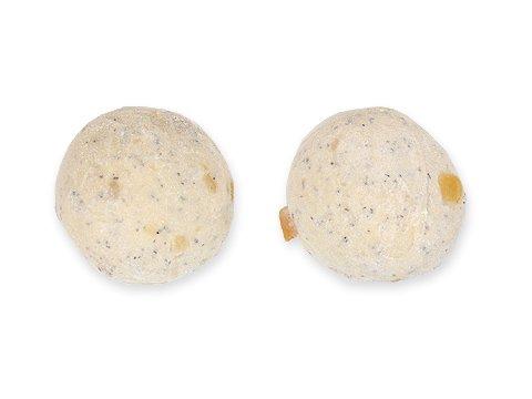 冷凍生地 りんごと紅茶のパン shikishima 業務用 1ケース 75g×88