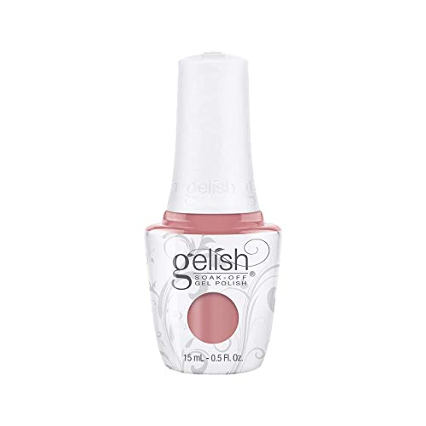何か無効ましいHarmony Gelish - Forever Fabulous Marilyn Monroe - Hollywood's Sweetheart - 15 mL / 0.5 Oz