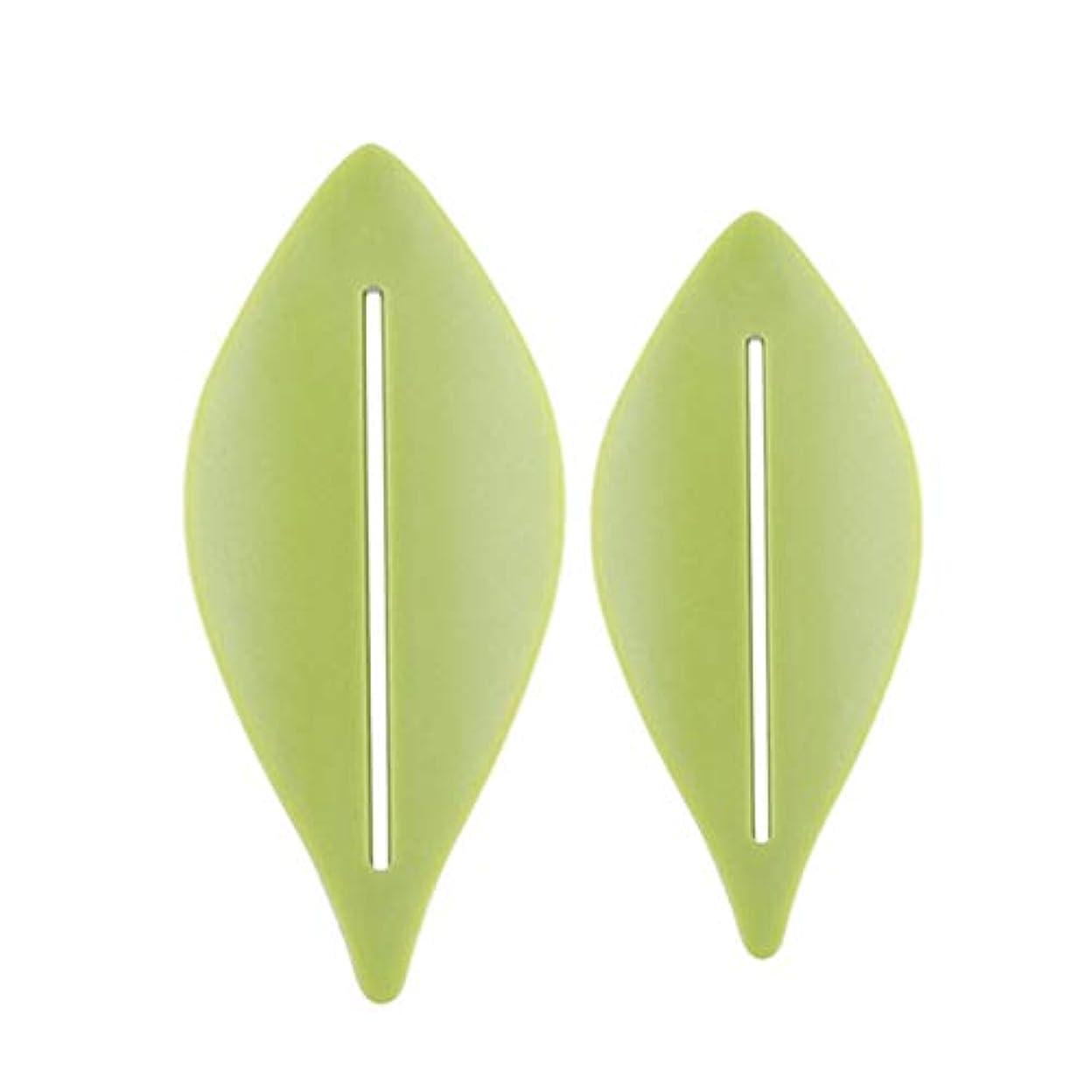 構成数値ポーズTOPBATHY 2ピース歯磨き粉スクイーザーチューブスクイーザー手動ハンドクリームスクイーザーチューブプレッサースクイーズ