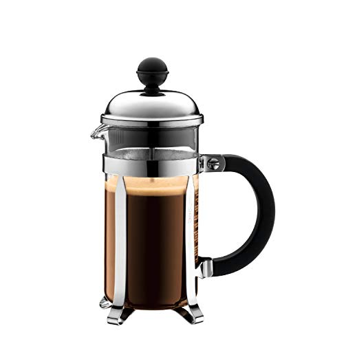 Bodum CHAMBORD コーヒーメーカー 350ml 1923-16