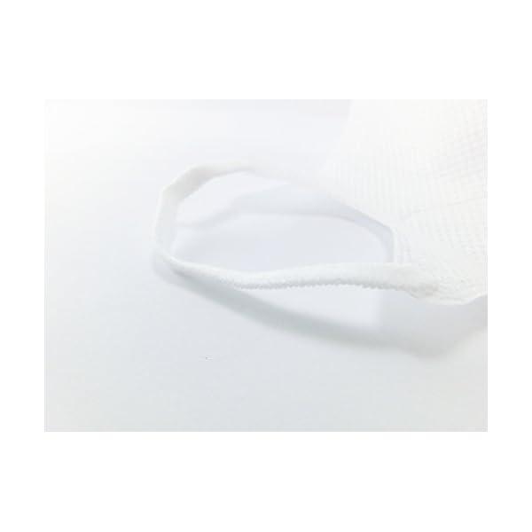 【まとめ買い】のどぬ~るぬれマスク 立体タイプ...の紹介画像4