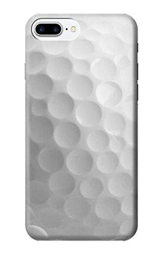 JP2960I8P ゴルフボール White Golf Ba...