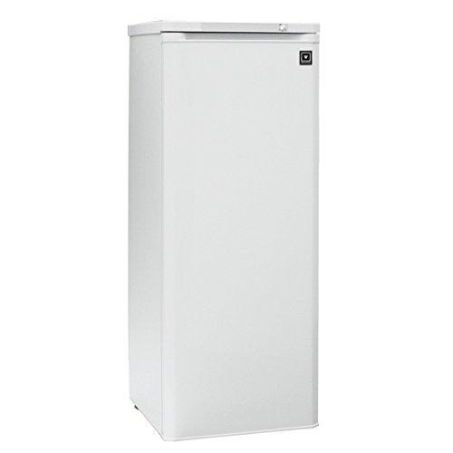 レマコム 冷凍ストッカー (冷凍庫) 前開きタイプ 178リットル RRS-T178