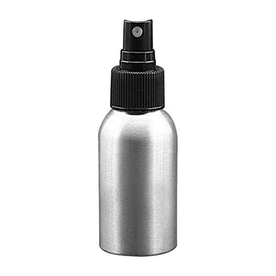 めまいがリボンピルファーアルミスプレーボトル 小分けボトル トラベルボトル 美容ボトル 霧吹き ガラスボトル 漏れ防止 化粧水 美容液 遮光 化粧品ボトル おしゃれ 精製水 詰替ボトル 詰め替え ミニ 携帯便利 軽量 旅行用 アルミニウム
