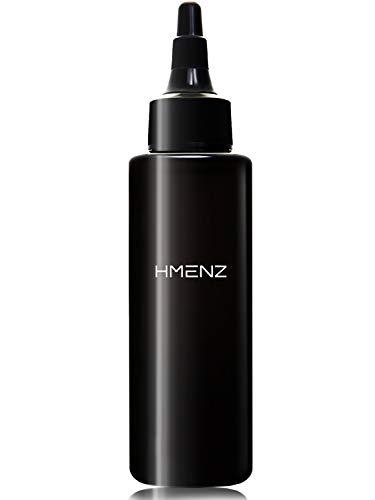 HMENZ 男性 育毛剤