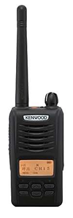 ケンウッド ハイパワー・デジタルトランシーバー TPZ-D503