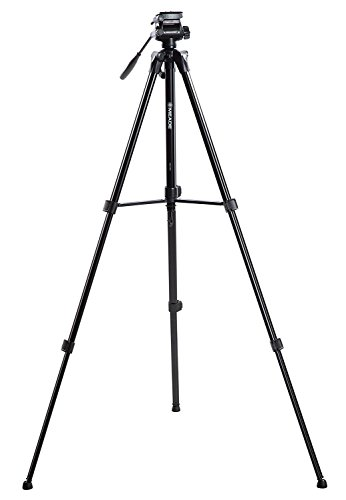 Meade Instruments Classic 30 Photo Tripod for Full-Sized Binoculars or Spotting Scopes (608050) [並行輸入品]