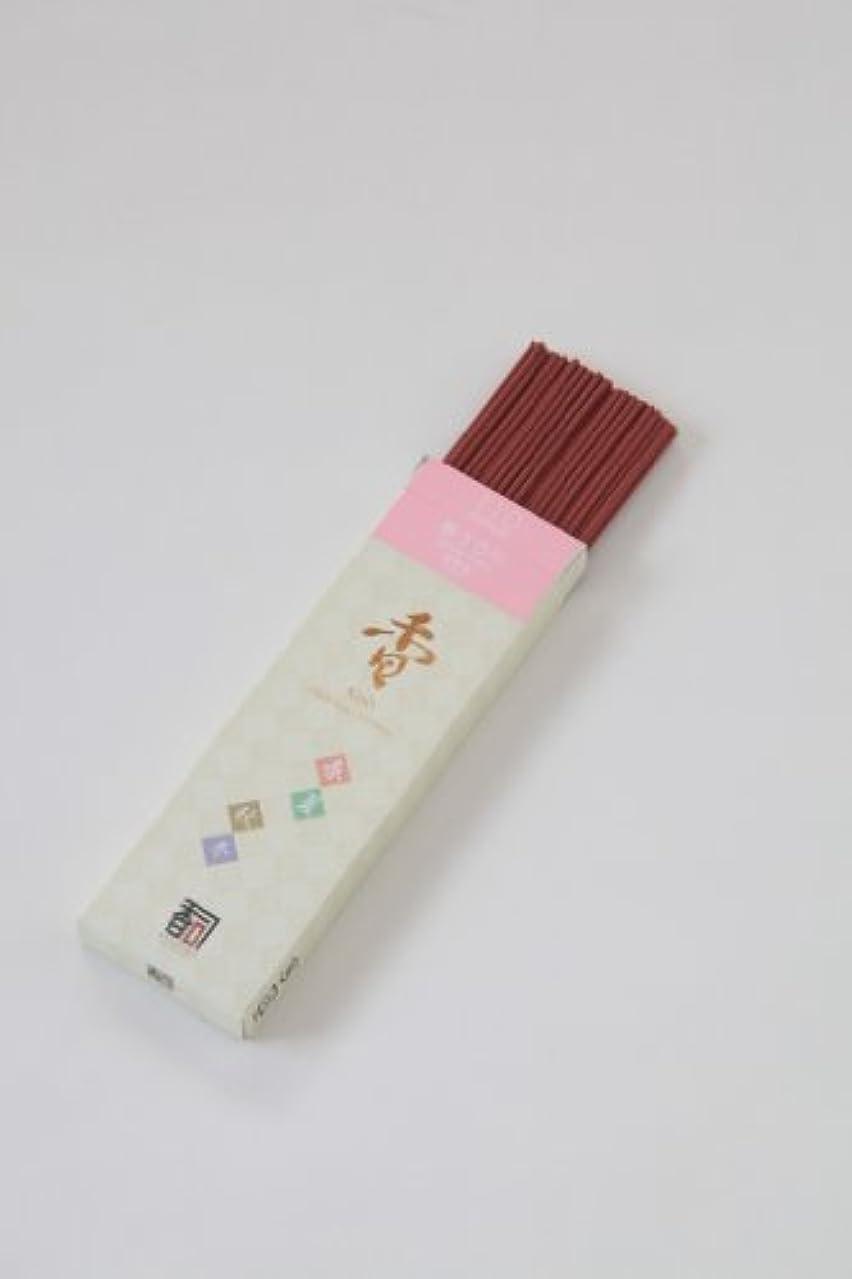 威する任意カカドゥ「あわじ島の香司」 日本の香りシリーズ (春夏秋冬) 【110】  ◆春うらら◆