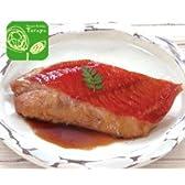 ことこと煮魚・金目鯛のコク煮 お得な2パックセット