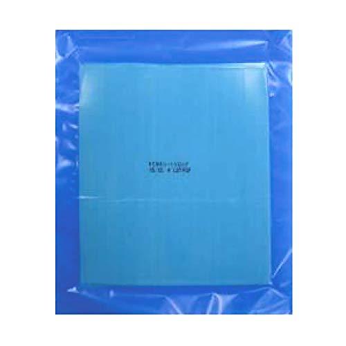 【業務用】 月島食品 アペニンシートシロップ 500g×10 マーガリン類