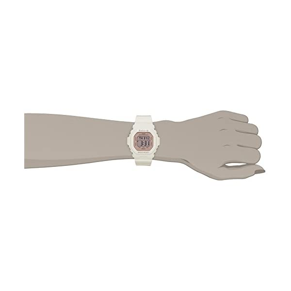 [カシオ]CASIO 腕時計 BABY-G ベ...の紹介画像4