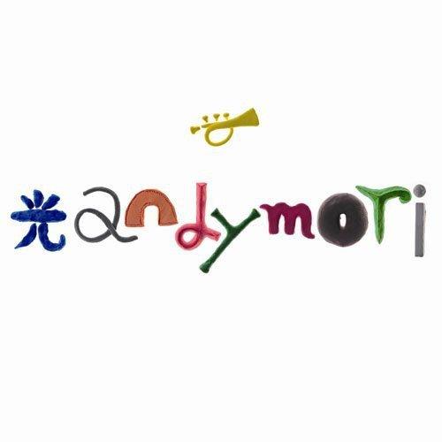 andymori【すごい速さ】歌詞の意味を解釈!時間が速く過ぎ去るのはなぜ?日常の中で感じる熱とはの画像