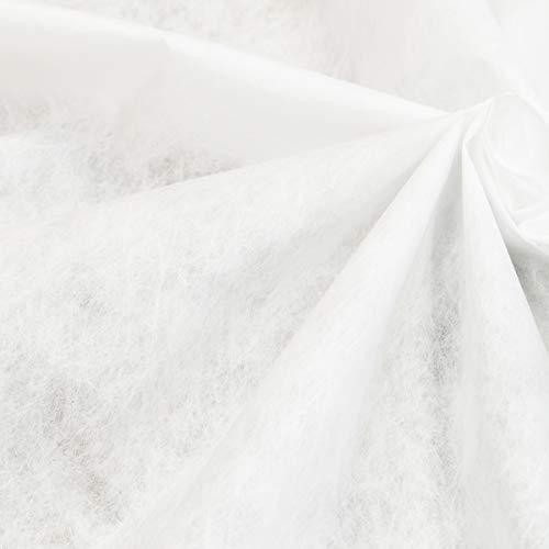 高機能 フィルター マスクシート ウィルス対策に 126cm幅 50cm単位販売 不織布 日本製 布