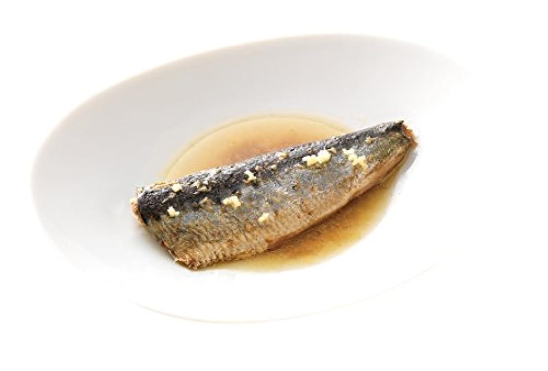 アナロジーオンスマイコンSONOKO ノンオイル調理 国産真いわしのしょうが煮