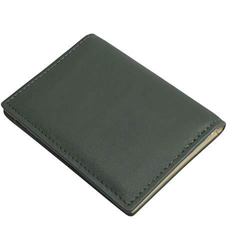 [フロックス] 定期入れ パスケース カードケース カード入れ 定期券入れ ...