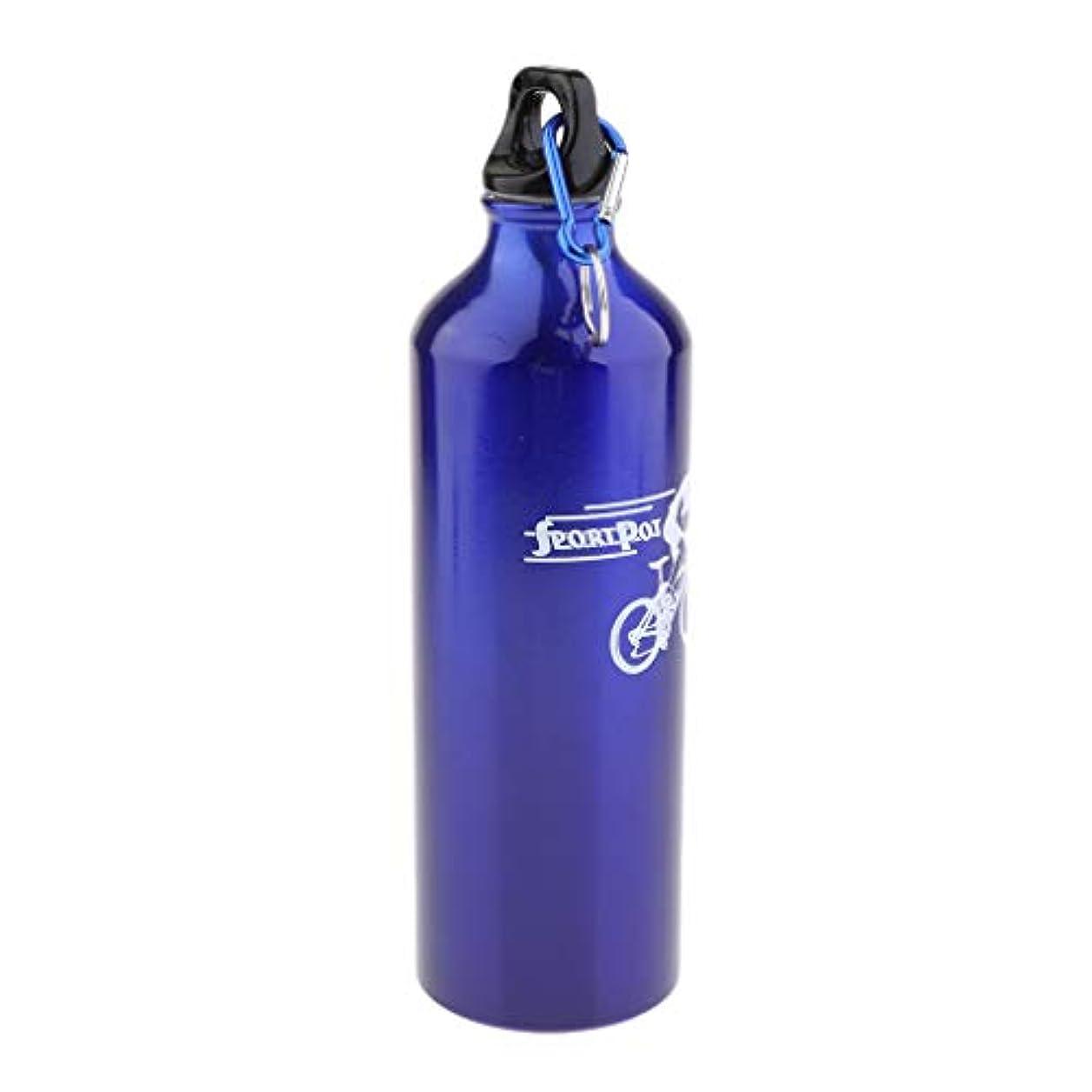 石誤解を招く配るD DOLITY サイクリングウォーターボトル 700ミリリットル アルミ合金 男女兼用 スポーツ