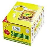 サマハン(3箱セット)
