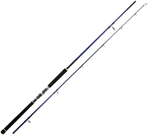 メジャークラフト ショアジギングロッド スピニング ソルパラ ショアジギング SPS-962MH 9.6フィート 釣り竿