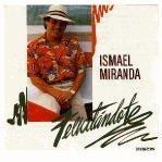 Felicitandote by Ismael Miranda (1999-10-24)