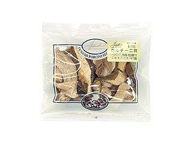 イナウディ 乾燥ポルチーニ茸 / 20g TOMIZ/cuoca(富澤商店) イタリアンと洋風食材 イタリアン食材(キノコ)