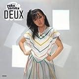 DEUX+3