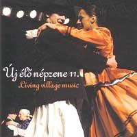 Living Village Music 11