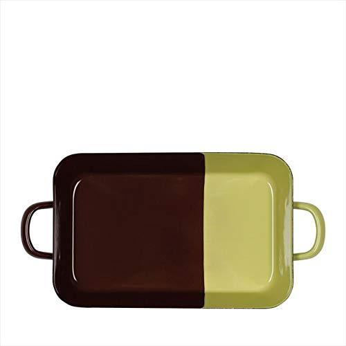 RIESS フライパン チョコレート/ピスタチオ 1kg フライパン29/18cm 0-00