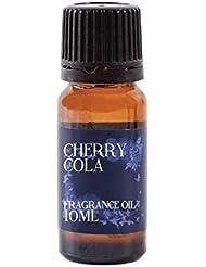 Mystic Moments | Cherry Cola Fragrance Oil - 10ml