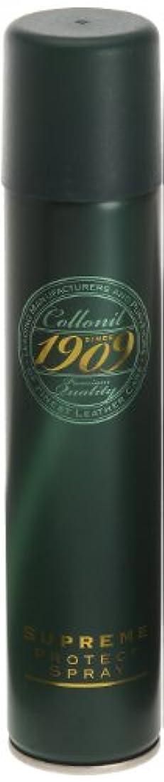 待ってエネルギー利点(コロニル)Collonil 防水スプレー 1909 シュプリームプロテクトスプレー 200ml カラーレス