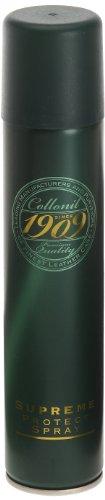 コロニル コロニル Collonil 防水スプレー 1909 シュプリームプロテクトスプレー 200ml カラーレス