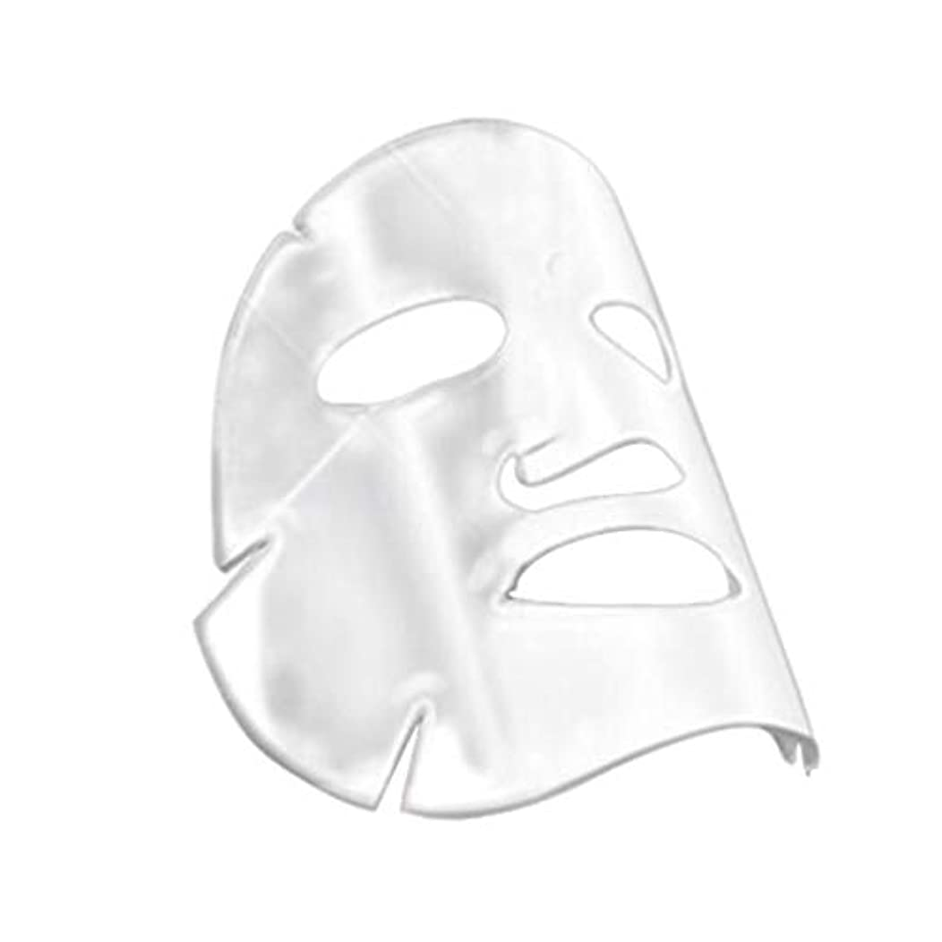 腸嵐の細胞Healifty フェイシャルマスク保湿水和バイオファイバークリーニング吸油フェイシャルマスクフェイスマスク