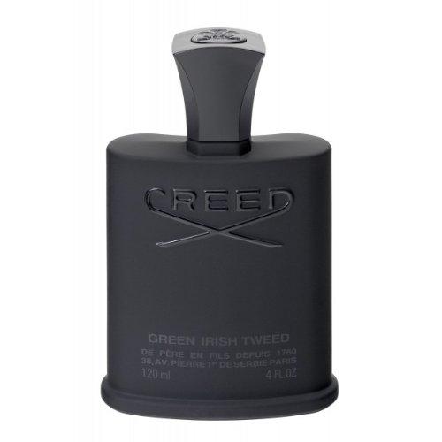 Creed Green Irish Tweed (クリード グリーンアイリッシュツイード) 2.5 oz (75ml) EDT Spray for Men
