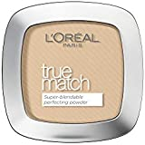 L'Oréal Paris True Match Cream Powder 2N Vanilla