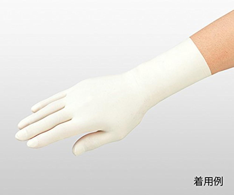 ヤギ趣味没頭するセンシタッチ・プロ・ノーパウダー 7.5号