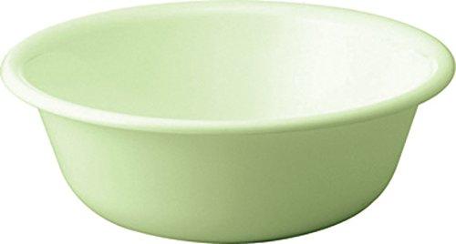 湯桶 『防カビ加工』 H&H パステルグリーン