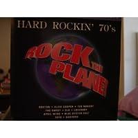 Hard Rockin 70's