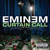 Eminem - Curtain Call / The Hits (2CD Deluxe Edition)