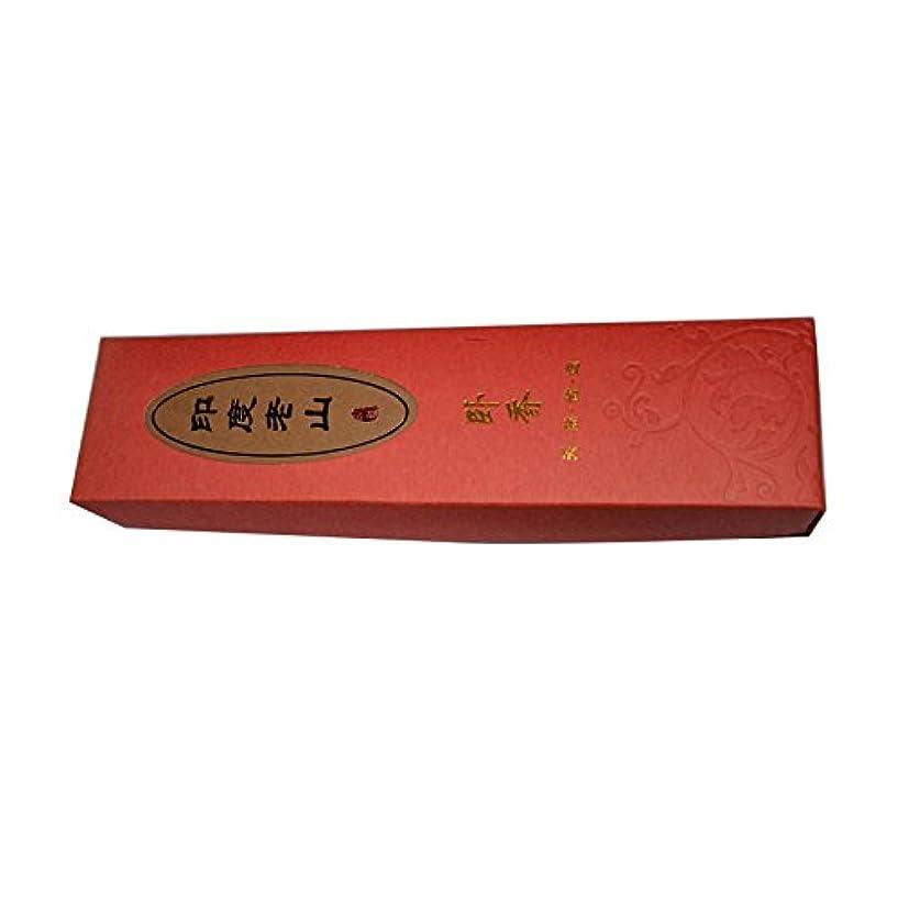 騒乱書き込み適度な天然仏香; ビャクダン; きゃら;じんこう;線香;神具; 仏具; 一护の健康; マッサージを缓める; あん摩する