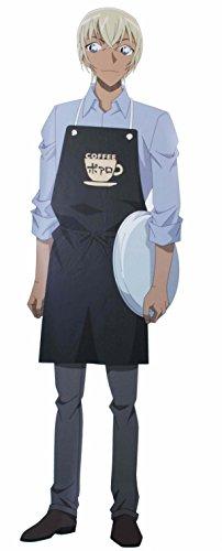名探偵コナン カベデコール(安室透)(9月上旬お届け予定)