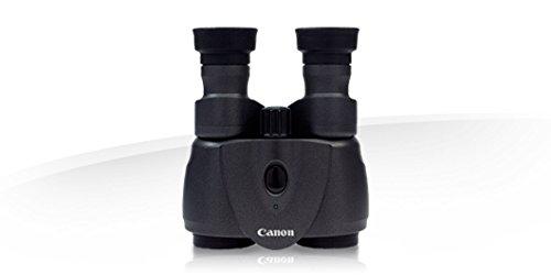 Canon(キヤノン)『BINOCULARS8×25IS』
