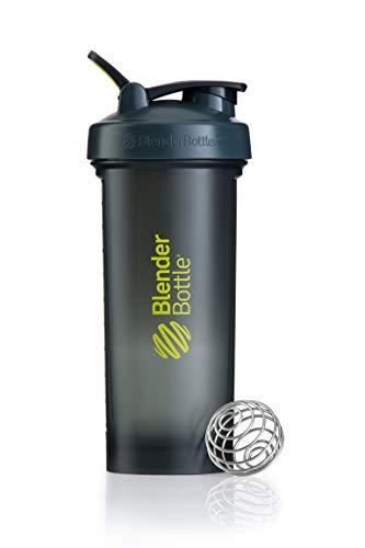 ブレンダーボトル 【日本正規品】 ミキサー シェーカー ボトル Pro45 45オンス (1300ml) グレイグリーン BBPRO45FC G/GR