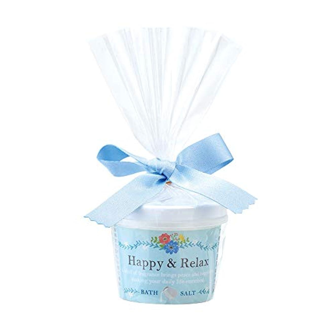 挽く放射するバリアジーピークリエイツ バスプリエ 入浴剤 ミルクの香り 40g