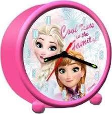 9603 Disney Frozen ディズニー アナと雪の...