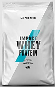 My Protein Whey Impact Whey Protein, 10848207 , , ,