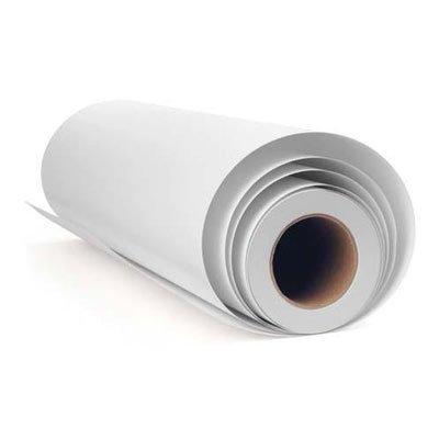 セイコーエプソン プロッタ用紙 ロール紙 プロフェッショナルフォトペーパー厚手半光沢 PXMC36R2