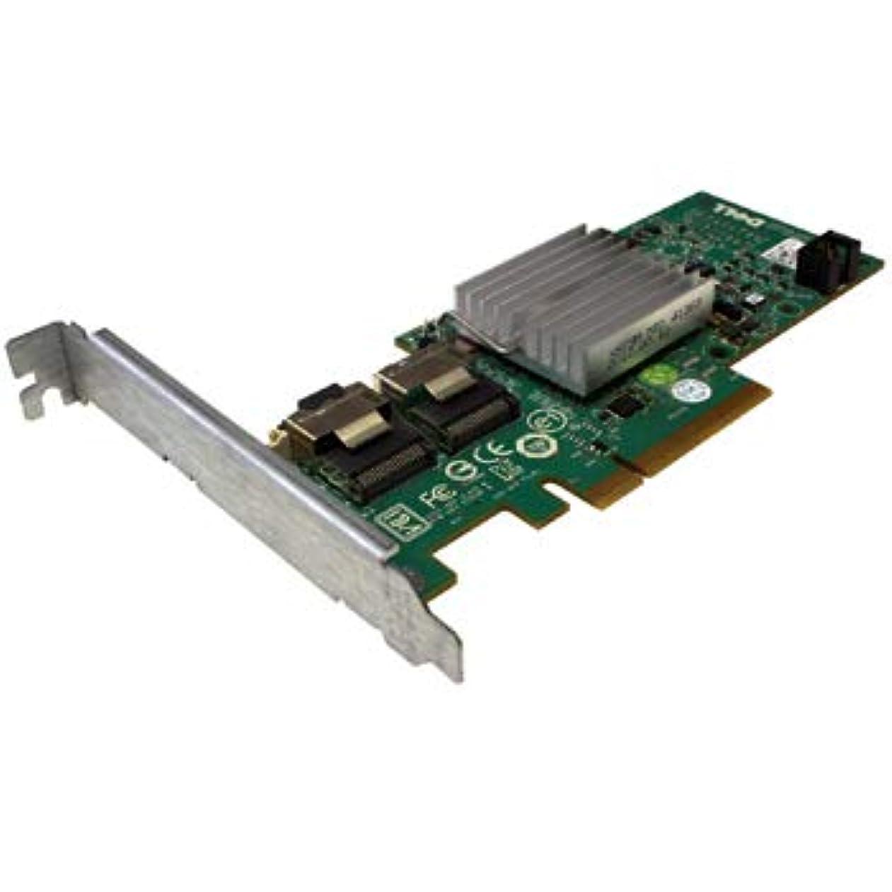 報復する起きて神話StorageTekPro LSI 9211-8i P20 ITモード ZFS FreeNAS用 RAID Dell H310 6Gbps SAS HBA