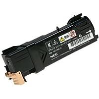 NEC PR-L5700C-24ブラック大容量 リサイクルトナーカートリッジ[r14384]